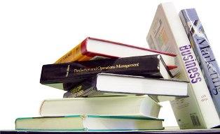 academic_programs1-11